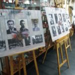 Wystawa o Wyklętych do zobaczenia w wolborskim muzeum